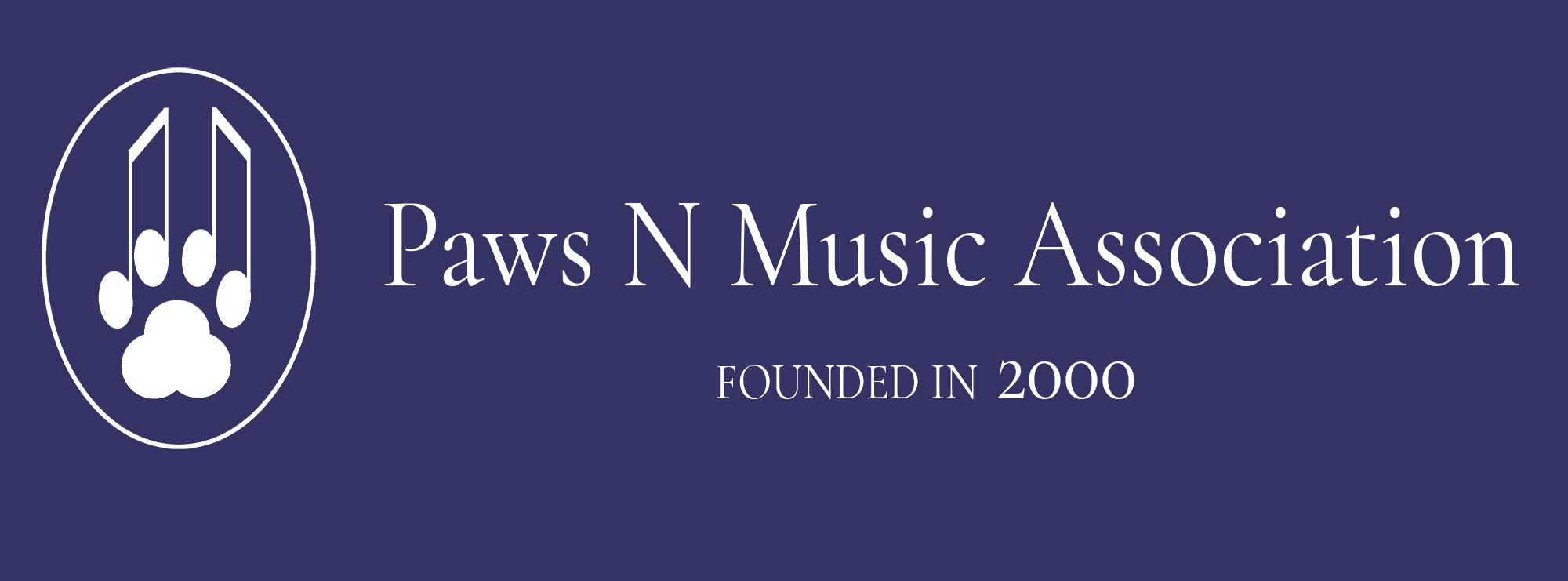 paws-n-music.co.uk